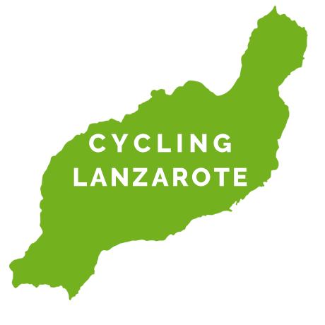 Free Motion | Your expert for biking on Lanzarote
