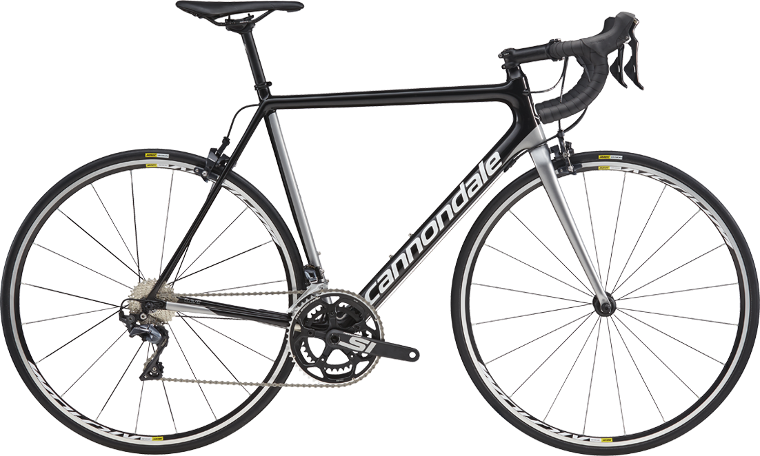 Supersix Evo Ultegra